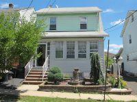 Home for sale: 24 Ketner St., Bloomfield, NJ 07003