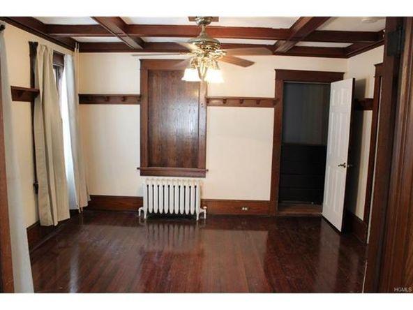 33 Townsend Avenue, Newburgh, NY 12550 Photo 4