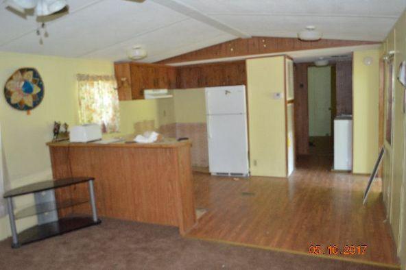 59 North Fork Ln., Eufaula, AL 36027 Photo 24