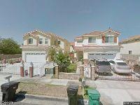 Home for sale: Walnut, Baldwin Park, CA 91706