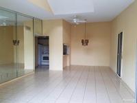 Home for sale: 819 Sky Pine Way, West Palm Beach, FL 33415