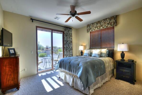 10136 E. Filaree Ln., Scottsdale, AZ 85262 Photo 8