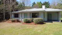 Home for sale: 6th, Santa Rosa Beach, FL 32459