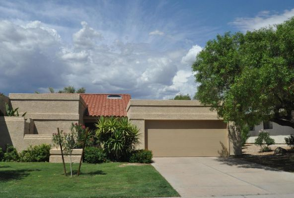 10432 E. Cinnabar Avenue, Scottsdale, AZ 85258 Photo 21