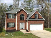 Home for sale: 613 Assolas Ct., Fairburn, GA 30213