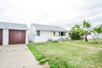 Home for sale: 1207 2nd St. N.E., Mandan, ND 58554
