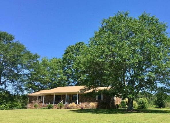 86 Co Rd. 1356, Vinemont, AL 35179 Photo 27