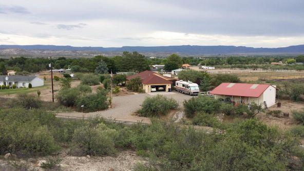 972 W. Salt Mine Rd., Camp Verde, AZ 86322 Photo 17