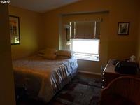 Home for sale: 48580 Mcfarland Rd., Oakridge, OR 97463