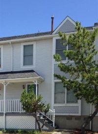 Home for sale: 121 N. Rhode Island Ave. Ave, Atlantic City, NJ 08401