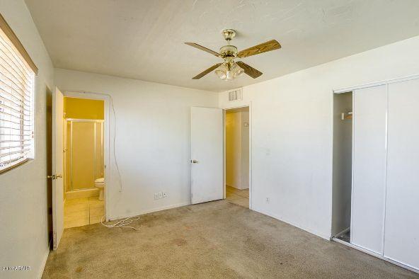 423 N. 73rd Pl., Scottsdale, AZ 85257 Photo 19