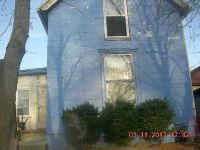 Home for sale: 15th, Logansport, IN 46947