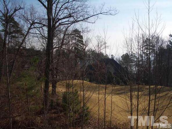 54505 Craig, Chapel Hill, NC 27517 Photo 16