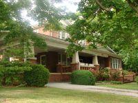 Home for sale: 102 Buck Avenue, Rural Retreat, VA 24368