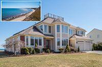 Home for sale: 42 Oak Bluff Cir., Plymouth, MA 02360
