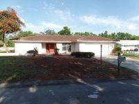 Home for sale: 1888 S.E. Coronado Ln., Stuart, FL 34996