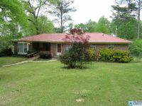 Home for sale: 6798 Burchfield Loop, McCalla, AL 35111
