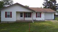 Home for sale: 176 Jones St., Hollister, MO 65672
