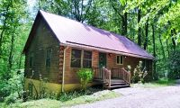 Home for sale: 1931 Willis Gap Rd., Fancy Gap, VA 24328