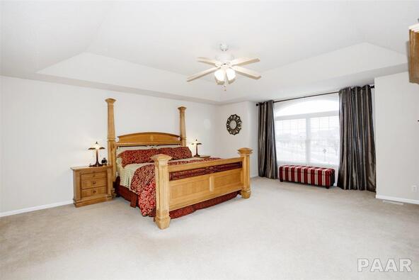 10440 N. Osage Ct., Peoria, IL 61615 Photo 21