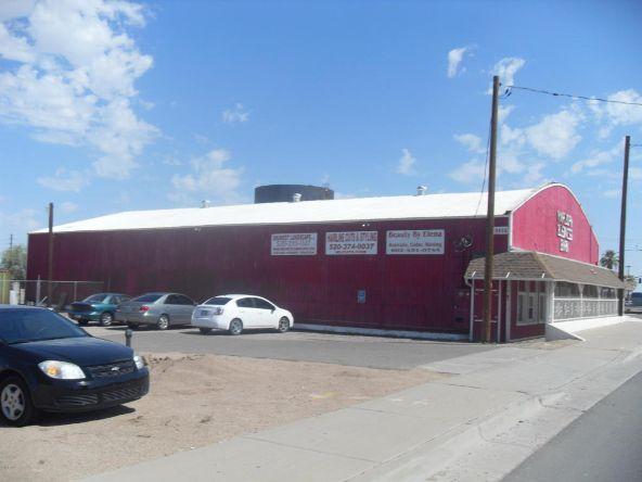 19428 N. John Wayne --, Maricopa, AZ 85139 Photo 1
