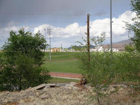 8451 E. Stevens Dr., Prescott Valley, AZ 86314 Photo 4