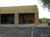 Home for sale: 15225 N. Fountain Hills Blvd., Fountain Hills, AZ 85268
