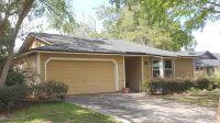 Home for sale: 8359 Sand Point Dr., Jacksonville, FL 32244