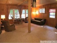 Home for sale: 27080 Greenwood Isle Cir., Deerwood, MN 56444