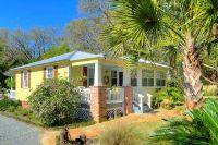 Home for sale: 132 Mcintosh Ave., Saint Simons, GA 31522