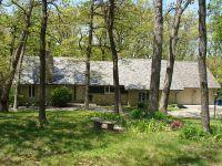 Home for sale: 12320 South 81st Avenue, Palos Park, IL 60464