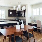 Home for sale: 3244 E. Thoroughbred Ln., Boise, ID 83716