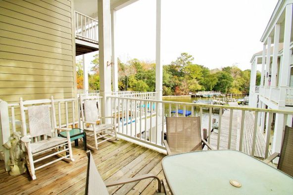 18175 Scenic Hwy. 98, Fairhope, AL 36532 Photo 10