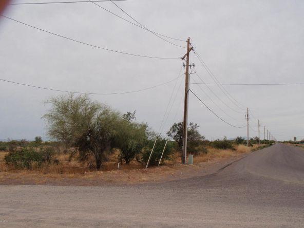 10445 E. Roberts Rd., San Tan Valley, AZ 85143 Photo 3