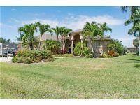 Home for sale: 11765 Lady Anne Cir., Cape Coral, FL 33991