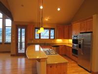 Home for sale: 389 Larkspur Dr., Carbondale, CO 81623