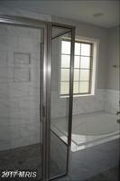 Home for sale: Leedy Way West, Chambersburg, PA 17202