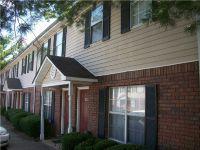 Home for sale: 201 Iron Belt Ct., Cartersville, GA 30120