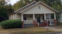 Home for sale: 1108 So Ridge, Tifton, GA 31794