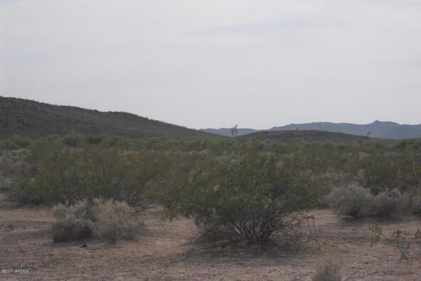 37100 W. Amberwood Avenue, Tonopah, AZ 85354 Photo 6