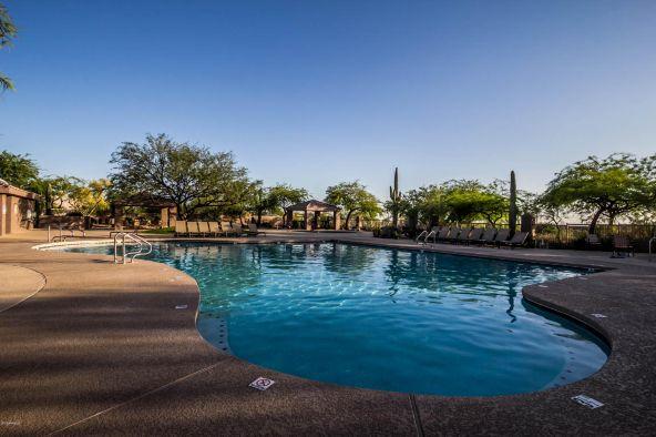 7130 E. Saddleback St., Mesa, AZ 85207 Photo 11