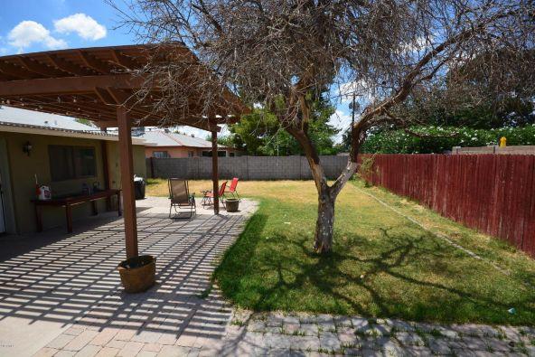 6830 E. Avalon Dr., Scottsdale, AZ 85251 Photo 4