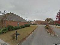 Home for sale: Oak Pl., Pleasant Grove, AL 35127