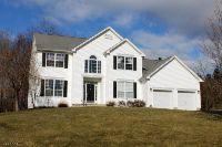 Home for sale: 24 Saunders Ln., Budd Lake, NJ 07828