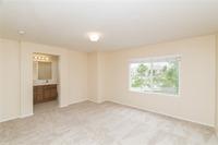 Home for sale: 1365 Burgundy Dr., Chula Vista, CA 91913
