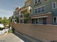 Home for sale: Chardonnay, Covina, CA 91723