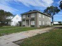 Home for sale: 224 Park Ave. (Unit G), Lake Charles, LA 70601