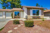 Home for sale: 4544 Sunrise, Oceanside, CA 92056