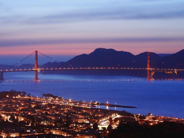 1090 Chestnut St., San Francisco, CA 94109 Photo 37