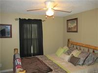 Home for sale: 24655 Rustler Ln., Richland, MO 65556